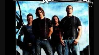 Watch Alter Bridge On This Day video