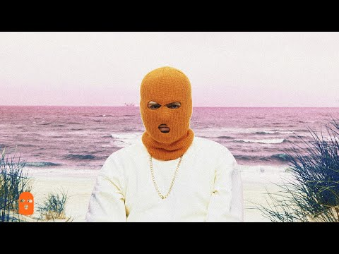 Download Bivak - Sosa (Official Music video 4K) Prod. Akki