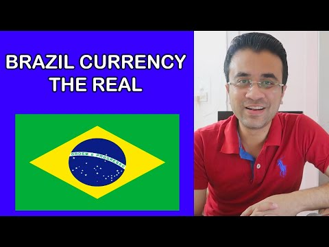 BRAZIL CURRENCY - THE BRAZILIAN REAL RATE IN INDIAN RUPEES TODAY - BRAZIL CURRENCY TO INDIAN RUPEE