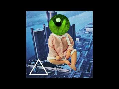 Clean Bandit & Anne-Marie (without Sean Paul) - Rockabye | Lyrics