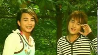 Nhom N9- Cam On Tinh Yeu Cua Em