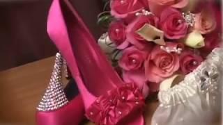 Coordinación, decoración para bodas y quinceañeros en BODAS Y EVENTOS PR.COM  787 530 2930