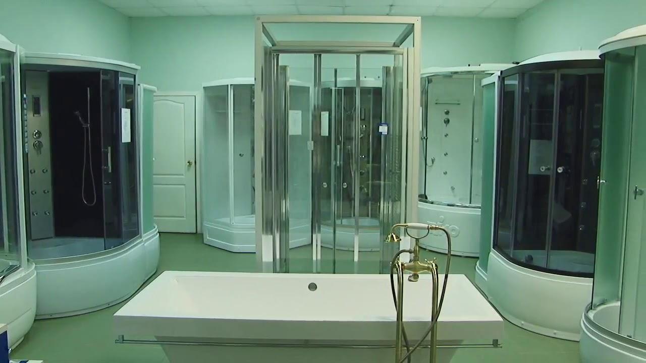Под маркой ravak мы поставляем комплексные решения для современных ванных комнат в виде целостных концепций, включающих в себя акриловые ванны с возможностью установки в них гидромассажных систем, душевые кабины и двери, умывальники, мебель для ванных комнат, смесители и.