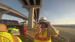 Goddard Specialty Construction Florida 2 2 17