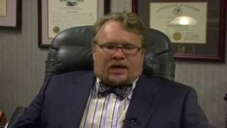 Music Row, Nashville, Entertainment Attorney Barry Shrum - Part 3