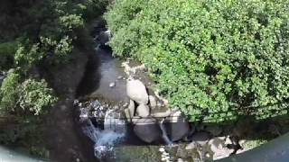 Maui Hawaii Vacation Island Iao valley state park needle Top things to do  Sunsets beaches
