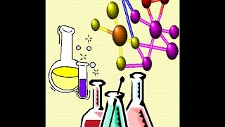 Оксиды. Химия 8 класс.