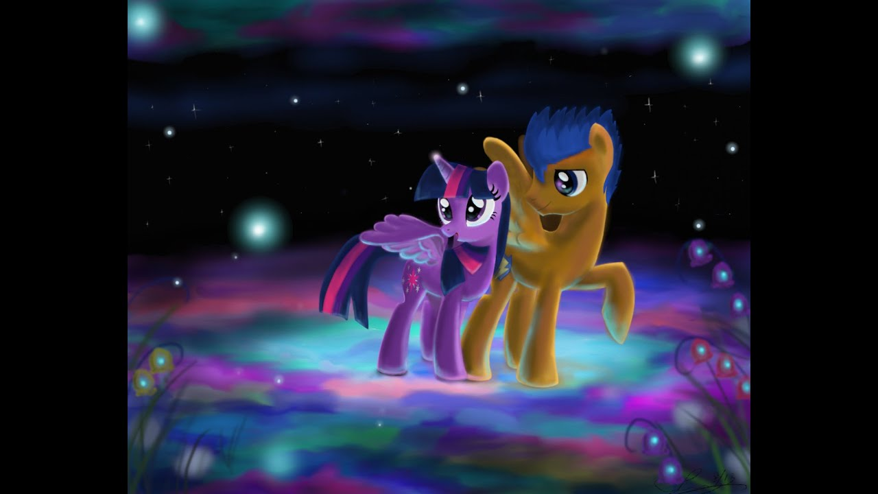 Flash Sentry | My Little Pony Friendship is Magic Wiki ... |My Little Pony Friendship Is Magic Twilight Sparkle And Flash Sentry