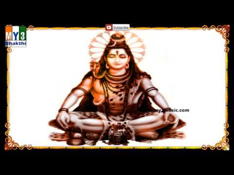 Mantra Pushpam - Vedic Chants In Sanskrit From Yajurveda