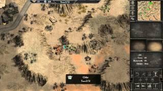 18+ 2 часть блиц-обзора Warhammer 40000 Armageddon ВМ 74