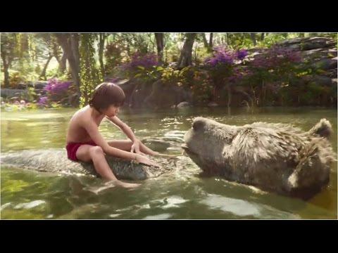 the-jungle-book-(2016)---the-bare-necessities-(eu-portuguese)