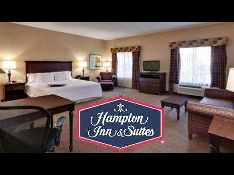Discount coupons for hampton inn hotels