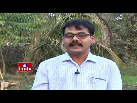 Solutions For Automatic Motor Starter Using Problems In Agriculture | Nela Talli | HMTV