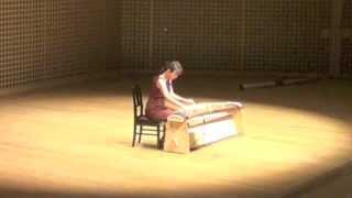 2013年11月10日(日)京都コンサートホール アンサンブルホールムラタ ...