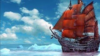 Pirate Music - Treasure Bay