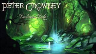 (Celtic Elven Orchestral Music) - Enchanted Lake -