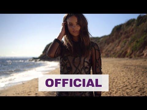 Смотреть клип Edx Ft. Jess Ball - I Found You