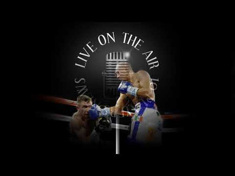 """Vasyl Lomachenko """"The Hype Job vs The Truth"""" (Is he really the best in """"History""""?)"""