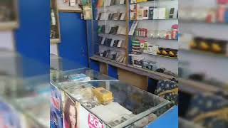 Mobile Phone Shop Personal Business. Starts from 2lacks Only PKR.