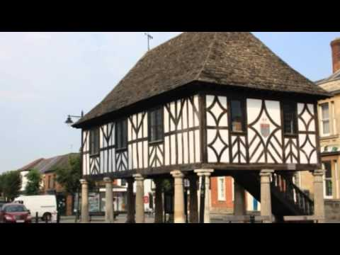 Wiltshire Council - Induction Video