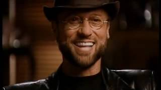 Maurice Gibb, The Bee Gee Babe. 💖