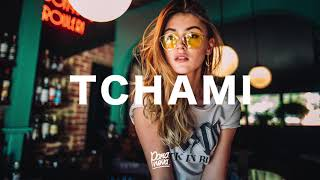 Best Of Tchami | Best Of Future House Mix #1