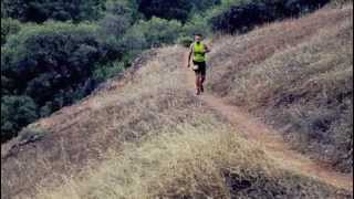 Western States 100 Mile Endurance Run - Tim Steele #308