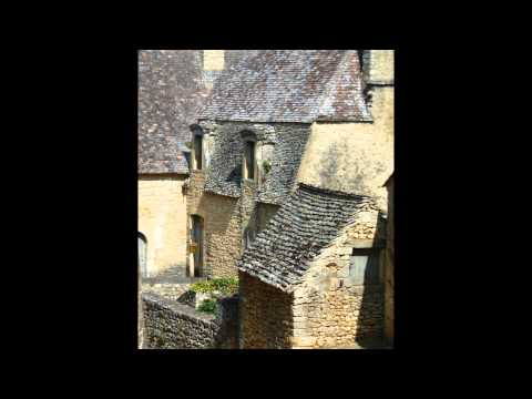 France: The Dordogne's Most Beautiful Villages