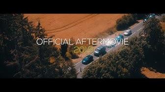 Heidewitzka Festival 2019 Official Aftermovie