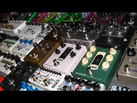 best phaser top 10 guitar effects pedal shootout youtube. Black Bedroom Furniture Sets. Home Design Ideas