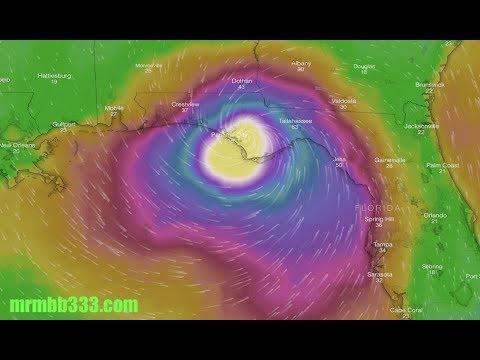 *NEW* - BIG Storm Brewing - \