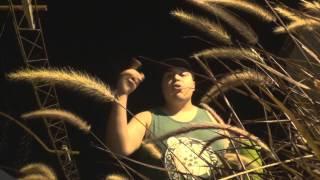 RISUTY - Mirando al cielo (Videoclip)