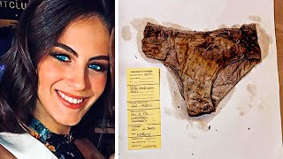 Beauty Queen Vanished Over 12-Years Ago, Today A Woman Came Forward With Vital Clue