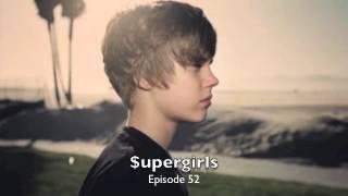 $upergirls- Justin Bieber