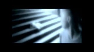 Bushido - Janine (Dj Q Remix) [V2]