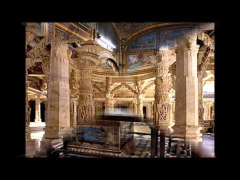 Jain Bhajan For Any Occassion- O Mahavira Pyare, Mahavir Bhagwan Song