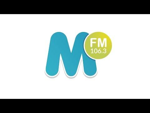 Lancement de M FM radio 106,3 Montréal