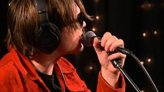 Merchandise - No You and Me (Live on KEXP)