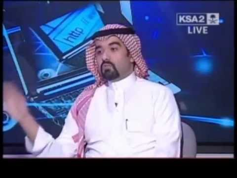 Abdullah Alswaha on Cisco's Internet of Everything, BYOD, Cloud, SMB, Big Data, Talent and Techology