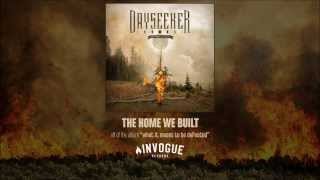 Watch Dayseeker The Home We Built video