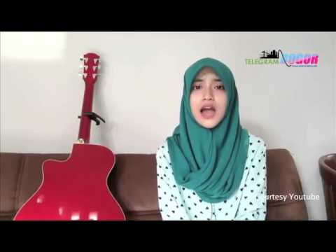 Hits Cover   Dewa 19   Kangen cover by Ikatyas