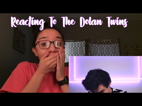Reacting To The Dolan Twins: Spray Painted His Car Prank!!