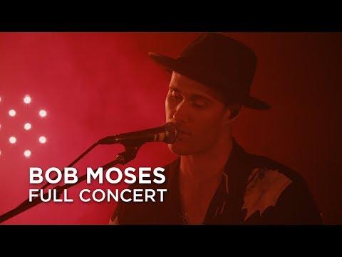 Bob Moses | Full Concert