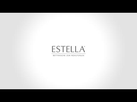 estella---atelier-frühjahr/sommer-2017
