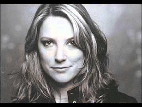 Susan Tedeschi - Alone / Don't Think Twice, It's All Right