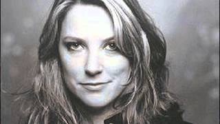 Watch Susan Tedeschi Alone video
