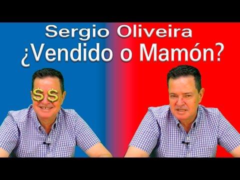 SOLTÓ LA SOPA - Sergio Oliveira... Vendido?!