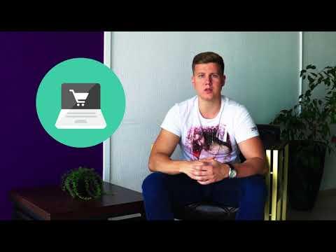 Франшиза Forpost Shop мебель Пермь