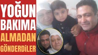 ANNESİ İHMAL KURBANI OLDU! | Eski Popstar Yarışmacısı İbrahim Bala Böyle İsyan Etti