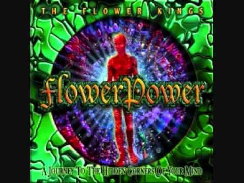The Flower Kings Gardens Revisited